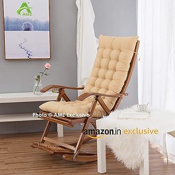 Rocking Chair Pads For Wood Floors Carpet Vidalondon