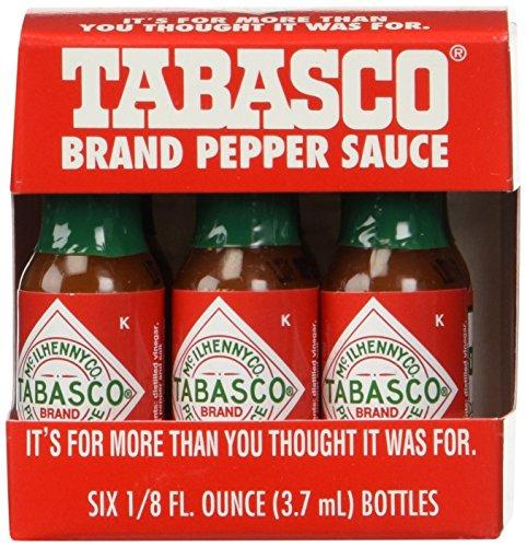 tabasco-brand-pepper-sauce-6-pack-miniatures-1-8oz