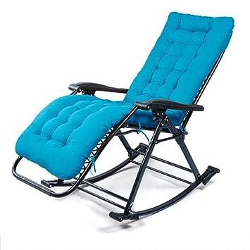 Folding Chair YAN SYF Silla Plegables Silla De Plegamiento ...