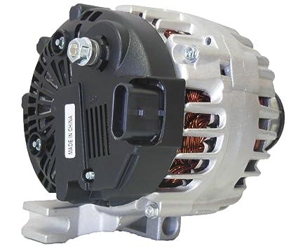 pontiac g6 manual transmission