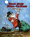 img - for Pirate Night Before Christmas book / textbook / text book