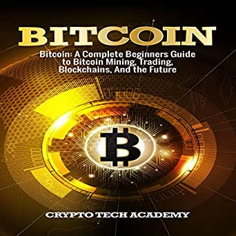 Future thinkers beginners guide to crypto investing