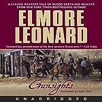 Gunsights   Elmore Leonard