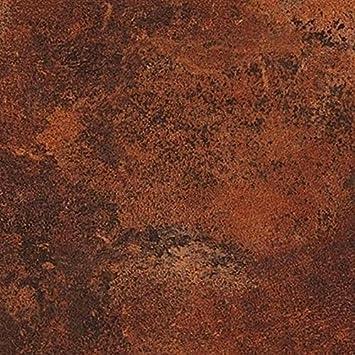 Dcfix Selbstklebende Folie Tapete Klebefolie Möbel Küche Tür - Fliesen deko klebefolien