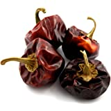 Whole Dried Spanish Red Peppers 30g FREE UK Delivery