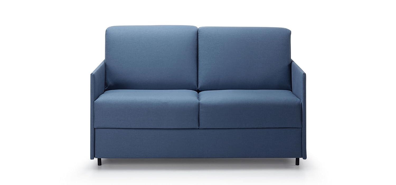 Sofa cama sistema italiano de apertura. El mejor sofa cama ...