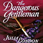 The Dangerous Gentleman | Julia London