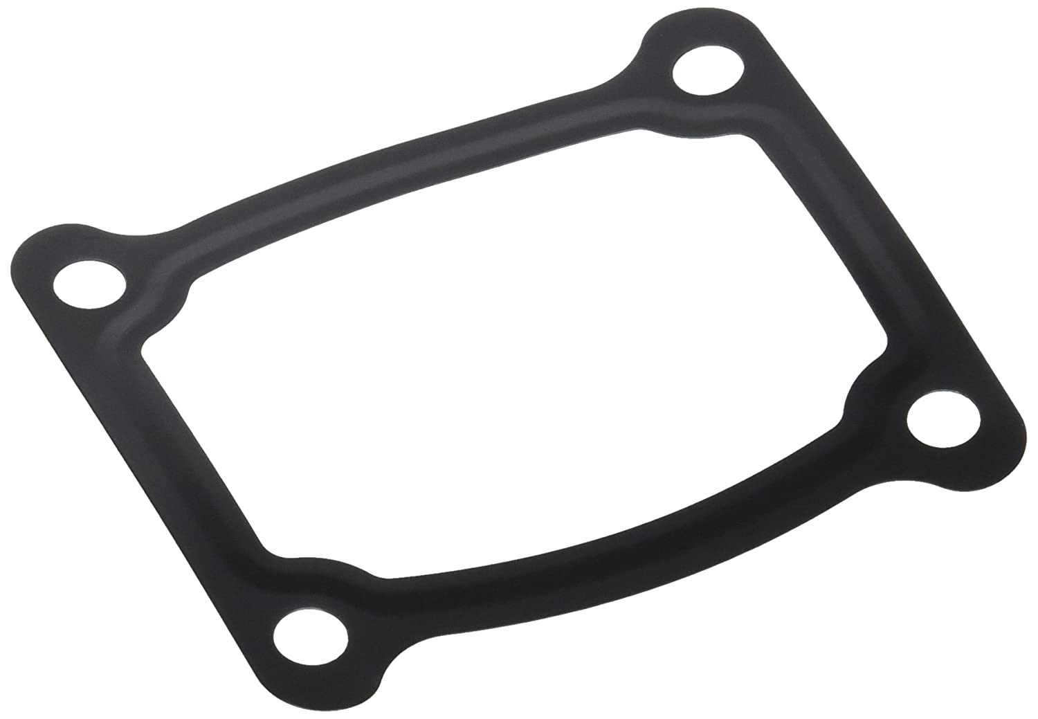 Toyota 11328-0P010 Timing Gear Chain Cover Gasket