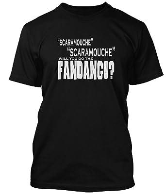 c6725cce Amazon.com: Queen Bohemian Rhapsody Lyrics, Men's T-Shirt: Clothing