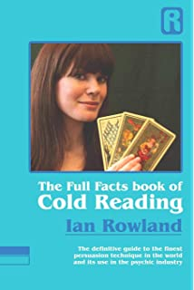 Handbook reading complete pdf cold the