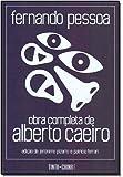 Obra Completa de Alberto Caeiro