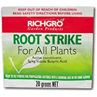 Richgro Root Strike Powder
