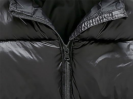 c0c7e35cb Mengxiaoya Baby Boys Girls Down Jacket Kids Hoodie Coat Winter ...