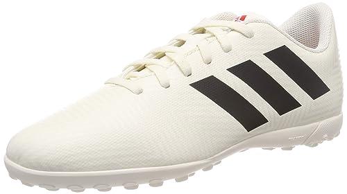 adidas Nemeziz 18.4 TF J ff56a0d6c7efa
