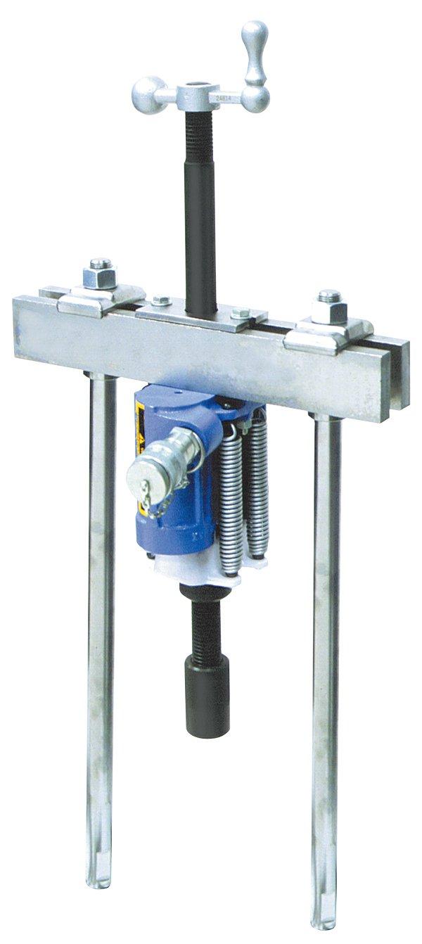 OTC (1063) 17-1/2 Ton Hydraulic Push-Puller