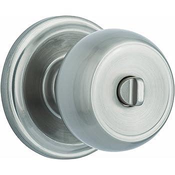 Brinks Push Pull Rotate Door Locks Stafford Privacy Bed