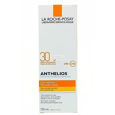 La Roche Posay Hydraphase Serum Intenso Hidratante - 100 ml