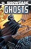 Showcase Presents Ghosts, Leo Dorfman and Richard E. Hughes, 1401233171