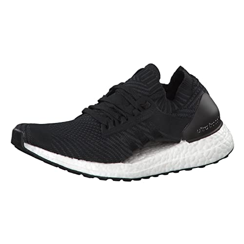 adidas Ultra Boost X, Scarpe Running Donna: Amazon.it