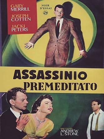 A blueprint for murder 1953 region 2 pal assassinio premeditato a blueprint for murder 1953 region 2 pal assassinio premeditato malvernweather Images