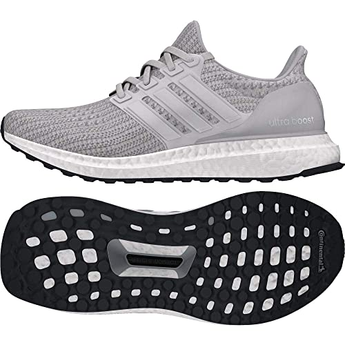 Adidas SneakersAmazon E Junior Tempo Running itSport Ultraboost eodBCx