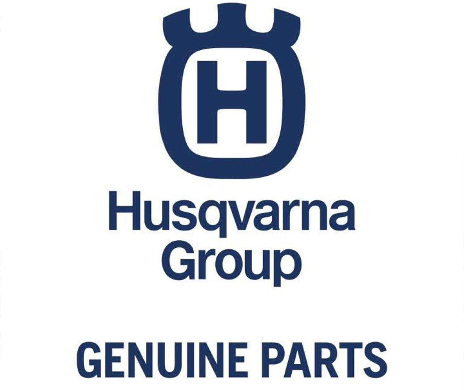 DIFFERENT COLOURS AVAILABLE DECALS SET 9 PIECE HUSQVARNA LOGO STICKERS