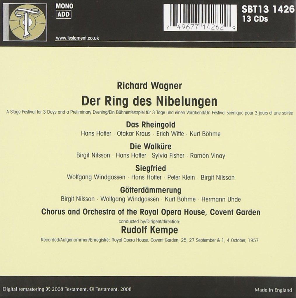 Wagner. Discografía completa 613E%2B8P8Z9L._SL1020_