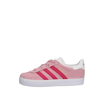 toddler adidas gazelle trainers