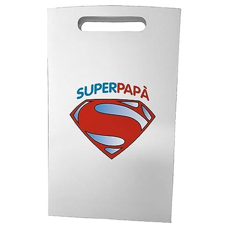 My Custom Style Cajas Mixtas # Día del Padre Super1# cartón ...