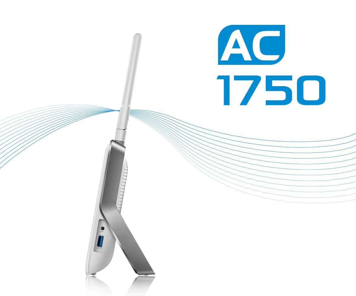 Router TP-LINK Archer C8 por solo 122,25€