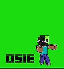 Osie Publishing