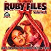The Ruby Files: Volume 2