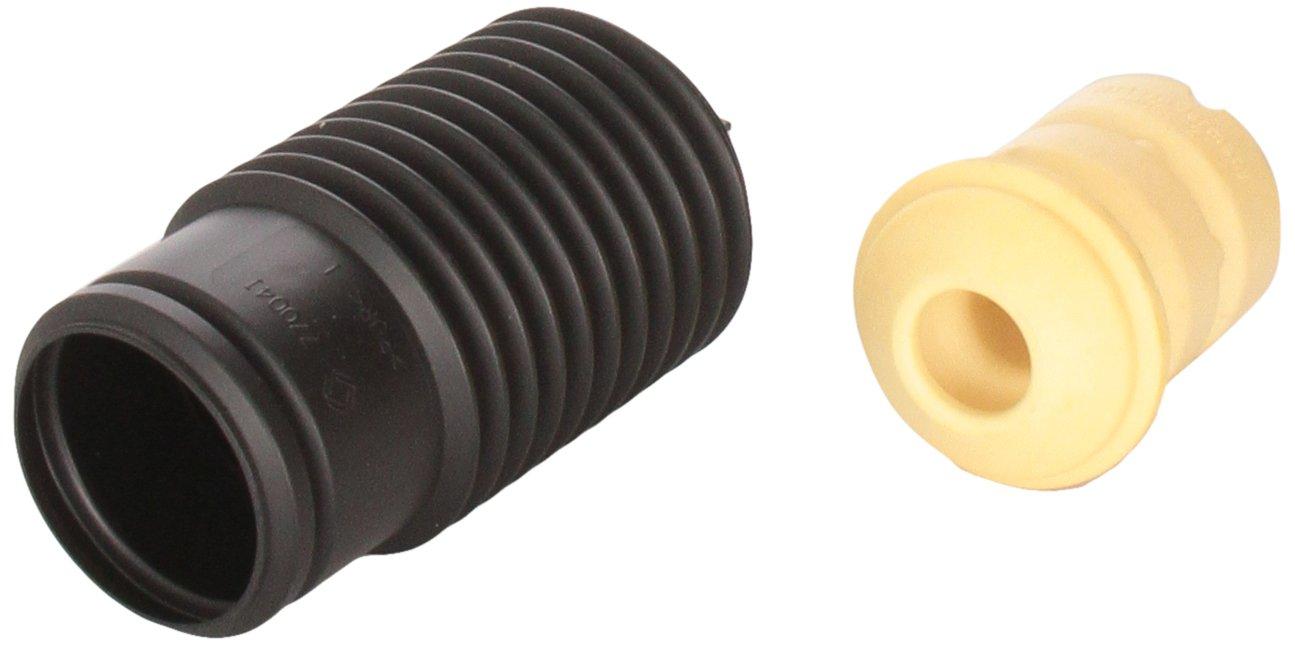 KYB SB111 - Strut Boot Octane - SB111