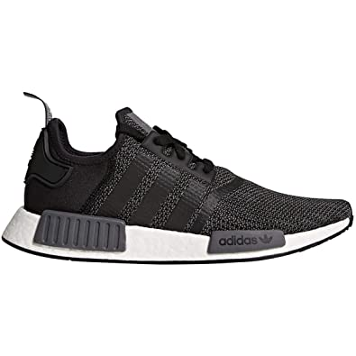 wholesale dealer f917f 86079 adidas NMD_R1 Shoes Men's