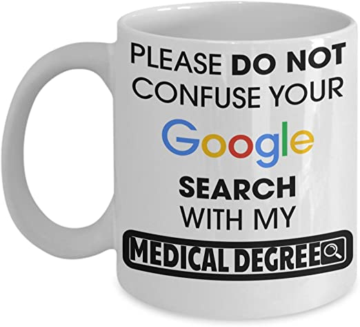 Medical Office Gift Ideas from images-na.ssl-images-amazon.com