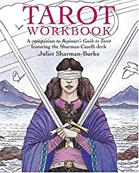 Tarot Workbook