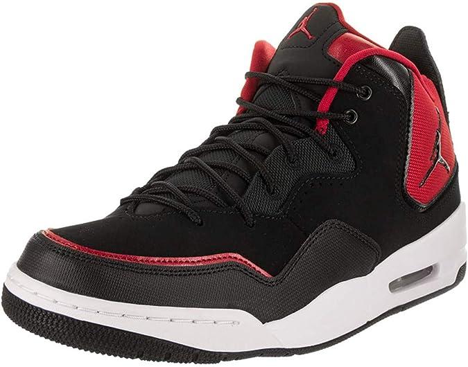 Courtside 23 Basketball Shoe