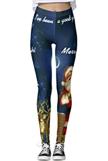 Amazon.com: Drakon Superhero Inspired by WonderMom Leggings ...