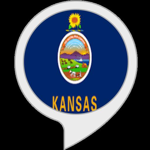 Kansas Fact