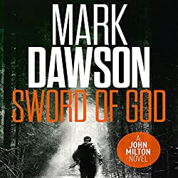 The Sword of God