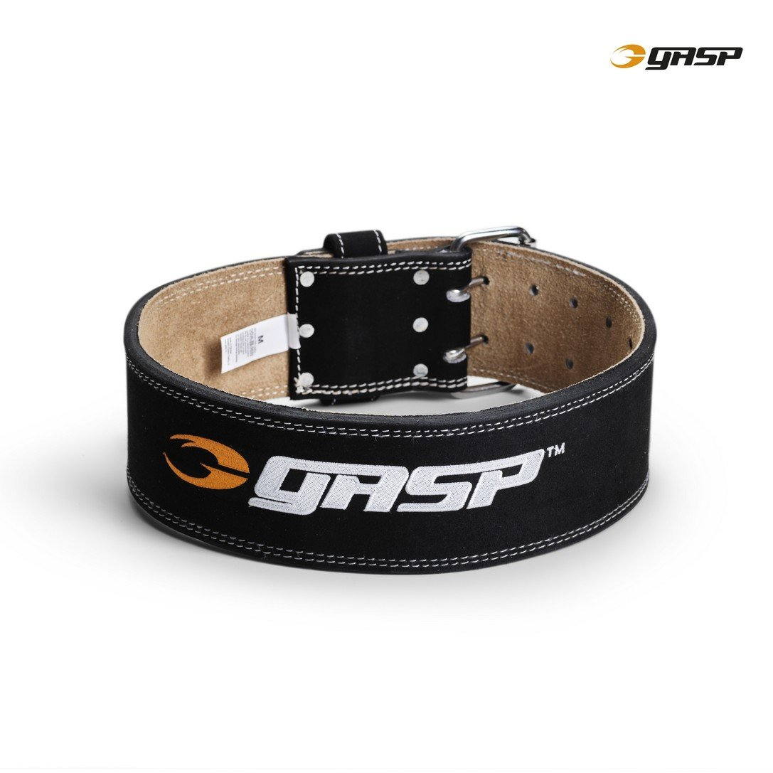 Gasp Training Belt SF Group