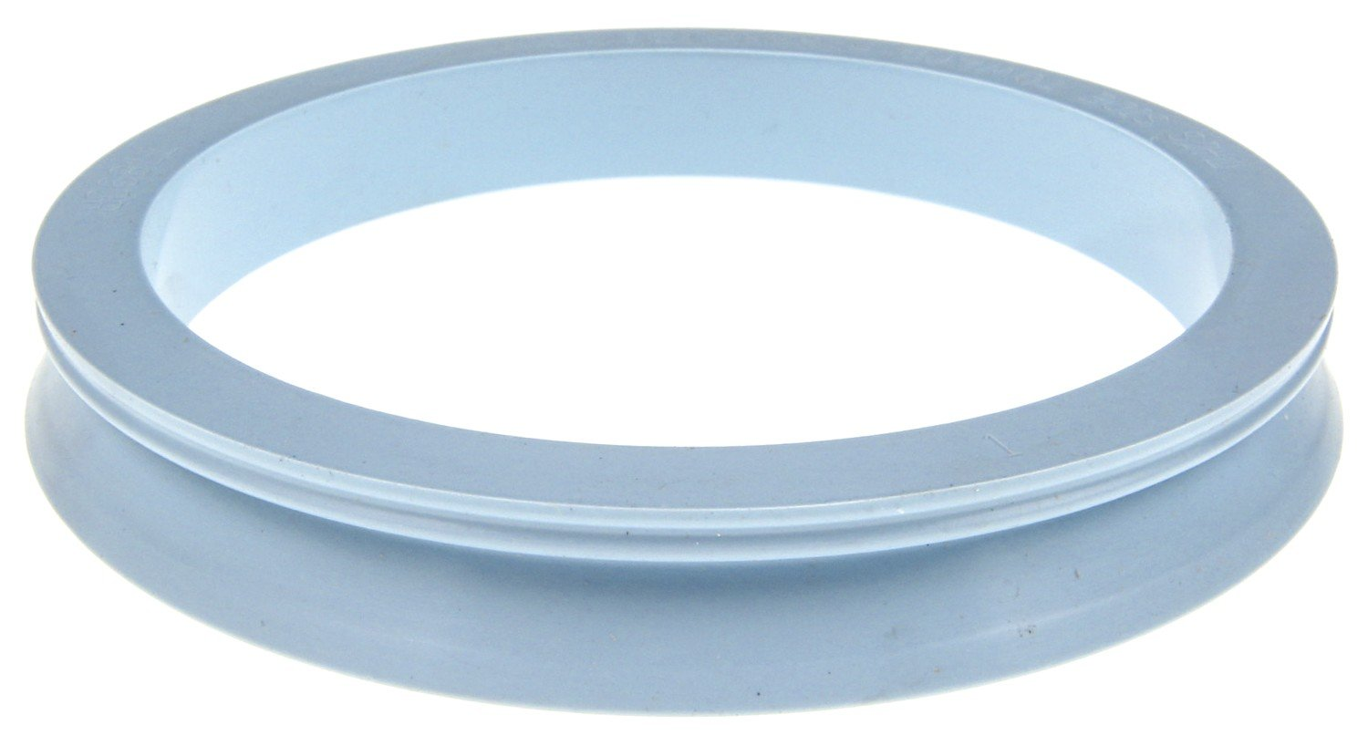 MAHLE Original G32669 Fuel Injection Throttle Body Mounting Gasket