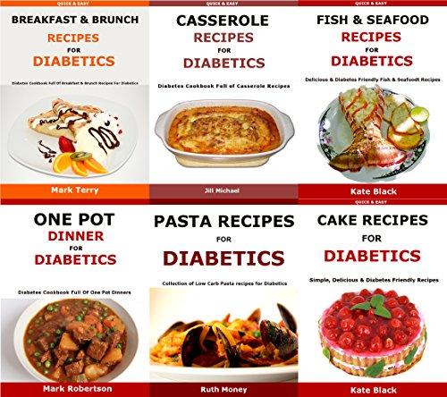 recipes-for-diabetics-box-set-diabetes-cookbook-including-breakfast-brunch-recipes-casserole-recipes