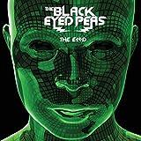 : The E.N.D. (Energy Never Dies) [Vinyl]