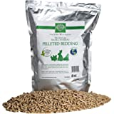 Small Pet Select All Natural Pellet Bedding, 8 lb.