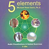 5 Elements - Audio Visualizations & Guided Exercises