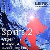 WDRS/Spirits.2