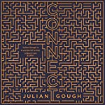Connect | Julian Gough