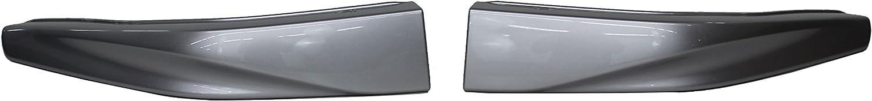 Genuine Acura Accessories 08F01-TX6-210 Front Under Body Spoiler