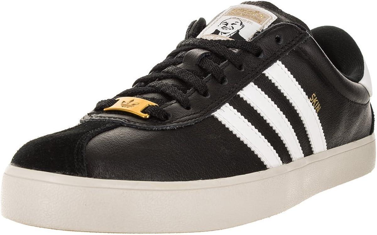 adidas Skate RYR-F37455-Size 12
